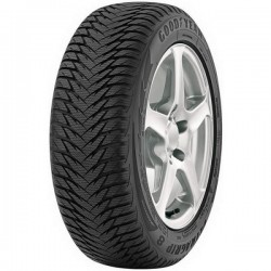 Goodyear UltraGrip 8 185/65...