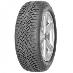 Goodyear UltraGrip 9+...