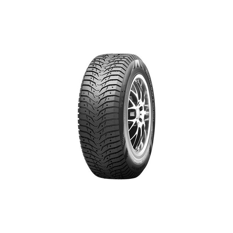 Marshal WinterCraft Ice WI31 225/45 R17 94T XL