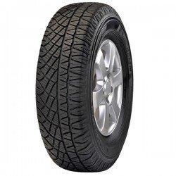 Michelin 265/65 R17 112H...