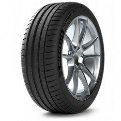 Michelin Pilot Sport 4...