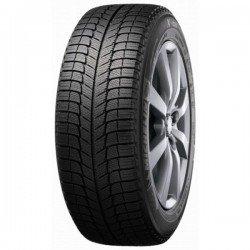 Michelin X-Ice XI3 195/55...