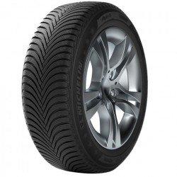 Michelin Alpin 5 215/65 R16...