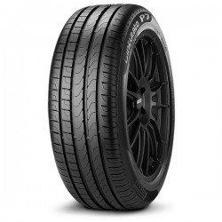 Pirelli Cinturato P7 245/40...