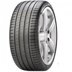 Pirelli P-Zero L.S 245/45...