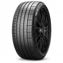 Pirelli Pzero 295/35 R21...