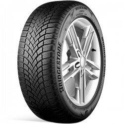 Bridgestone Blizzak LM005...