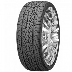 Roadstone Roadian HP 295/45...