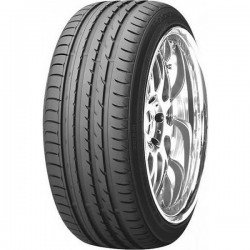 Roadstone N8000 235/45 R17...