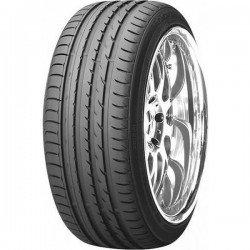 Roadstone N8000 245/45 R17...