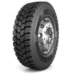 Pirelli TR01s 295/80 R22.5...