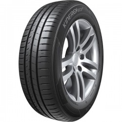 Hankook Kinergy Eco 2 K435...