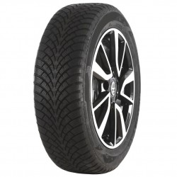 Waterfall 215/55 R16 97V XL...