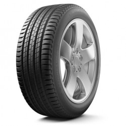 Michelin Latitude Sport 3...