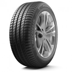 Michelin Primacy 3 205/55...