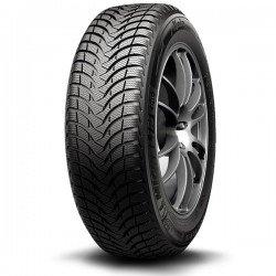 Michelin Alpin A4 185/60...