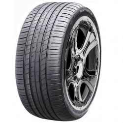 Rotalla RS01+ 295/35 R21...