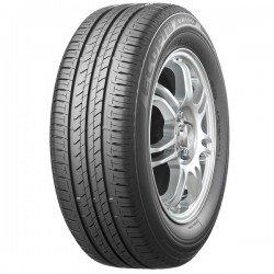 Bridgestone Ecopia EP150...