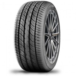 Waterfall 165/80 R13 83T...