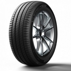 Michelin Primacy 4 205/55...