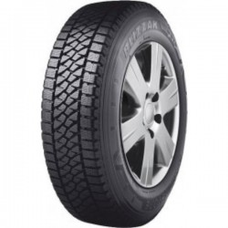Bridgestone Blizzak W810...