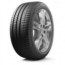 Michelin 205/45 R16 87W...