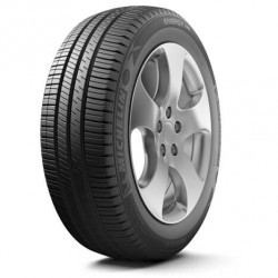 Michelin Energy XM2 185/60...