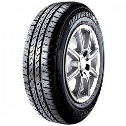 Bridgestone B250 175/70 R13...