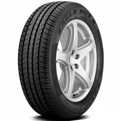 Goodyear Eagle NCT5...