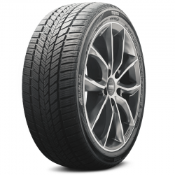 Momo 225/45 R17 94W XL 4Run M4
