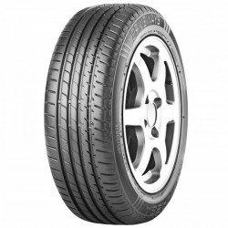 Lassa DriveWays 225/50 R17...