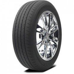 Bridgestone Turanza ER33...