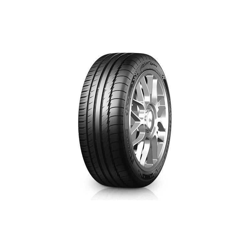 Michelin Pilot Sport PS2 235/35 R19 91Y N2 (2017)