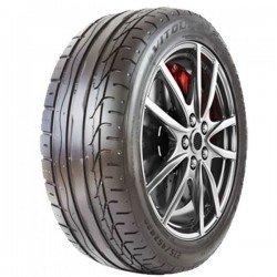 Vitour Formula Spec Z265/35...