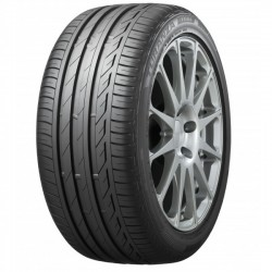 Bridgestone 215/50 R17 91H...