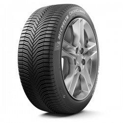 Michelin 245/45 R18 96Y...