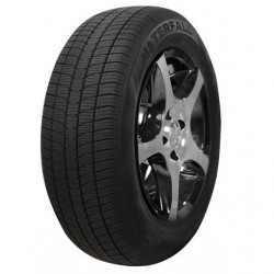 Waterfall 225/45 R17 94H XL...