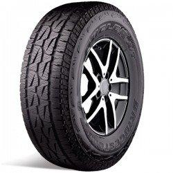 Bridgestone 255/70 R16 111S...