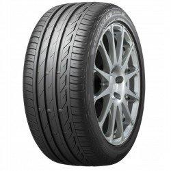 Bridgestone Turanza T001...