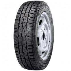 Michelin 215/65 R16C...