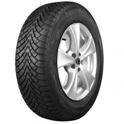 Waterfall 185/65 R15 92T XL...