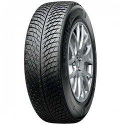 Michelin 235/65 R17 104H...