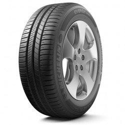 Michelin 195/60 R15 88H TL...