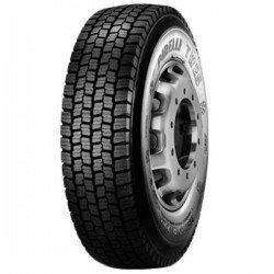 Pirelli TR85 Amaranto...