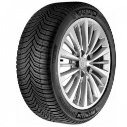 Michelin 235/65 R17 108W XL...