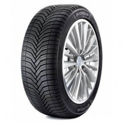 Michelin CrossClimate+...
