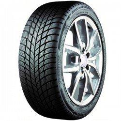 Bridgestone Blizzak LM001...