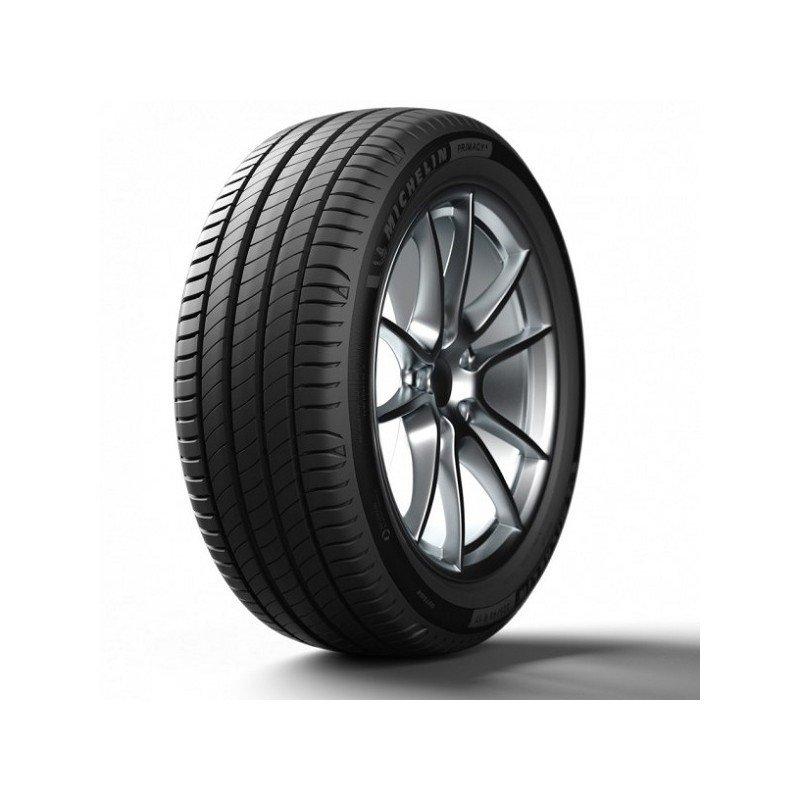 Michelin 225/45 R17 91Y Primacy 4