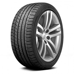 Goodyear Eagle Sport TZ...