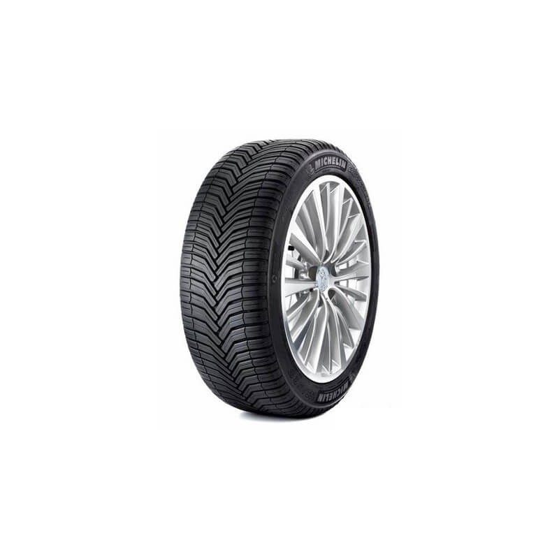 Michelin CrossClimate+ 215/60 R17 100V XL
